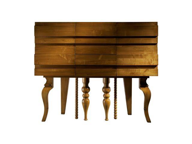 Muebles auxiliares en madrid muebles robert madrid - Muebles auxiliares madrid ...