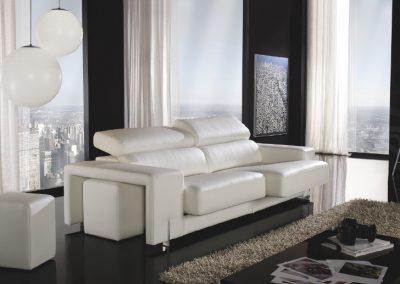 tapicería madrid