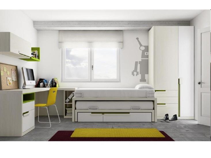 mueble juvenil diapositiva22 lbb robert madrid