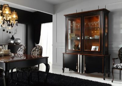 a920-palazzo-sideboard-2-doors-160cm-with-top-_lbb