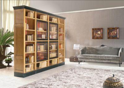 bibliotecas01_lbb