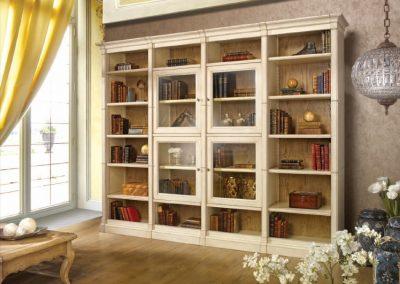 bibliotecas06_lbb
