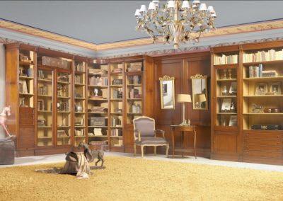 bibliotecas10_lbb