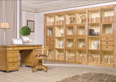 bibliotecas11_lbb muebles bibliotecas madrid