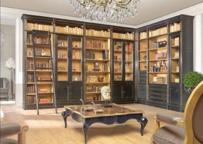 bibliotecas14_lbb
