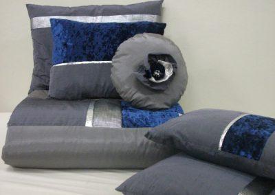 conj.cinza-e-azul-noite_lbb