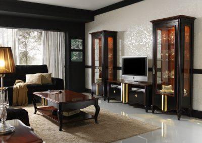 muebles modulares madrid
