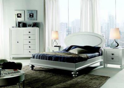 dormitorio-25_lbb