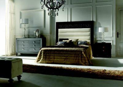 dormitorio-30_lbb