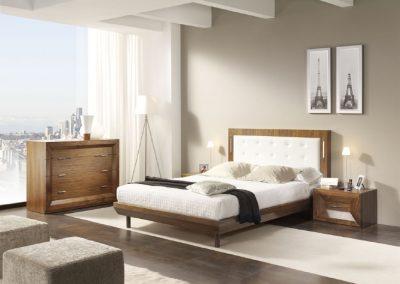 dormitorio-arish-tapizado-mesa-marco-b_lbb