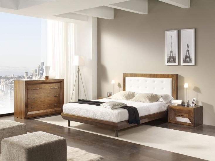 dormitorio-arish-tapizado-mesa-marco-b_lbb - Robert Madrid