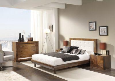 dormitorio-arish-tapizado-mesa-relieve-b_lbb