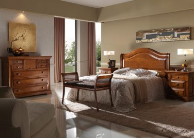 dormitorio-cabezal-curvo-l5_lbb
