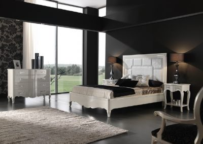 dormitorio-palazzo-m20_lbb