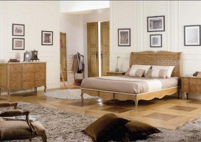 dormitorios02_lbb