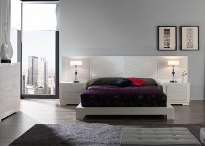m220-3-wide-headboard-180-cm.-m20-shiny-white-_lbb