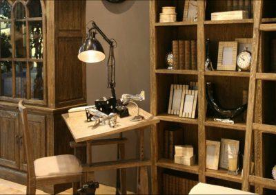 muebles decoracion imagen14_lbb