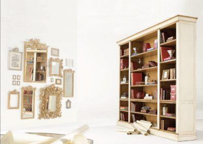 muebles decoracion imagen20_lbb