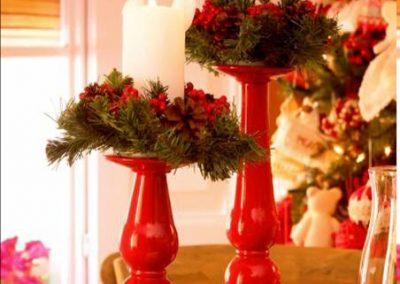 muebles decoracion imagen29_lbb