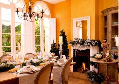 muebles decoracion imagen30_lbb