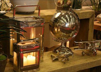 muebles decoracion imagen4_lbb