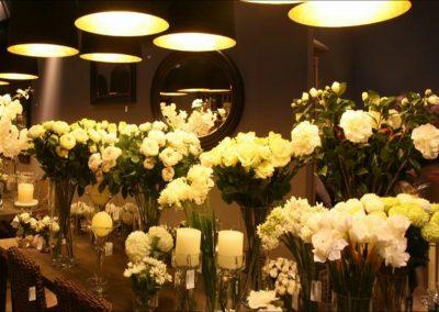muebles decoracion imagen9_lbb