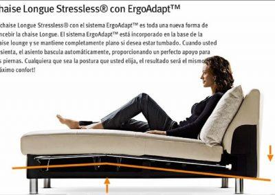 muebles descanso mmsimagen33_lbb