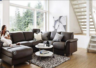 muebles descanso mmsimagen35_lbb
