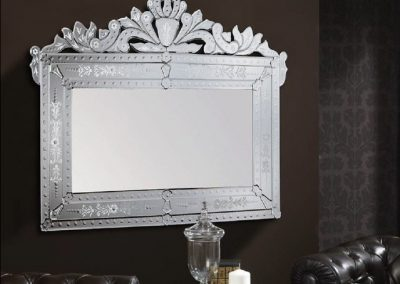 espejos madrid