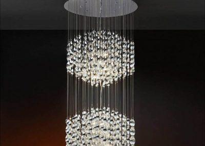 muebles iluminacióniluminacion-imagen38_lbb