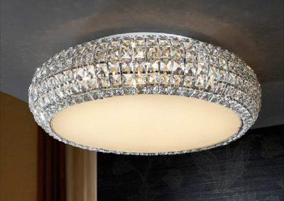 muebles iluminacióniluminacion-imagen41_lbb