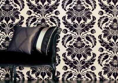 muebles papel decorativopapel-decorativo25_lbb