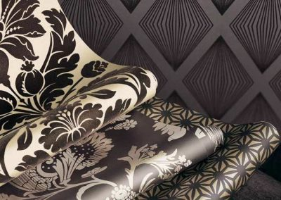 muebles papel decorativopapel-decorativo30_lbb