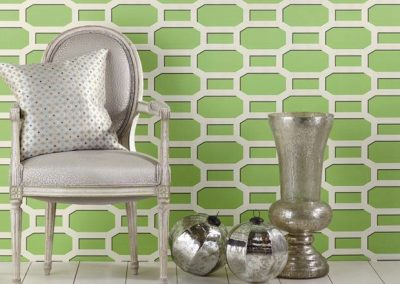 muebles papel decorativopapel-decorativo34_lbb