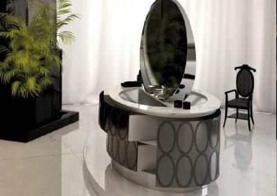 muebles trabajos especiales trabajos-especiales09_lbb