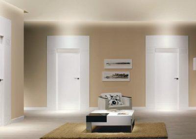 muebles trabajos especiales trabajos-especiales10_lbb