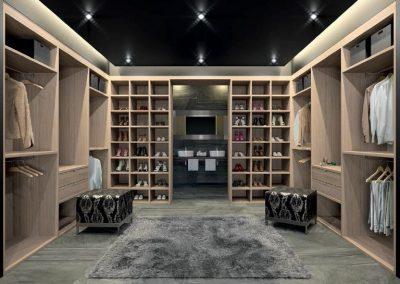 vestidor-nuevo_lbb